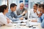 BusinessCommunications175