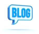 TalkBubbleBlog